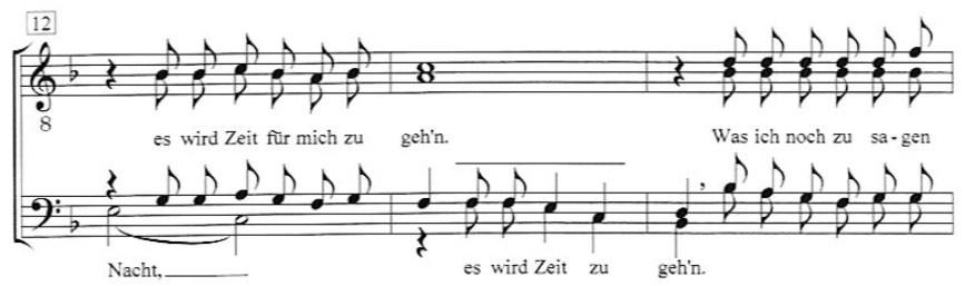 Soul (15) - Neshumu-Neshumu / Muoz-Tsur